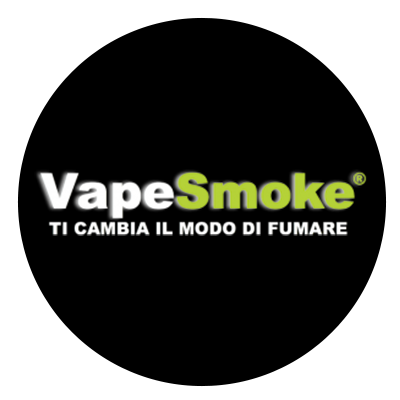 VAPESMOKE - Concorso di canto Talent Vocal