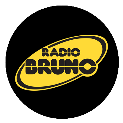 RADIO BRUNO - Concorso di canto Talent Vocal